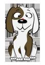 Продам щенков лабрадора. в Томске