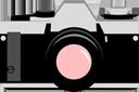 Фотоаппарат в Томске