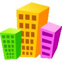 Продам 1 комнатную квартиру ул Бер в Томске