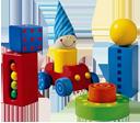 Мягкие игрушки ручной работы в Томске