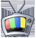 Телевизор Sony VEGA в Томске